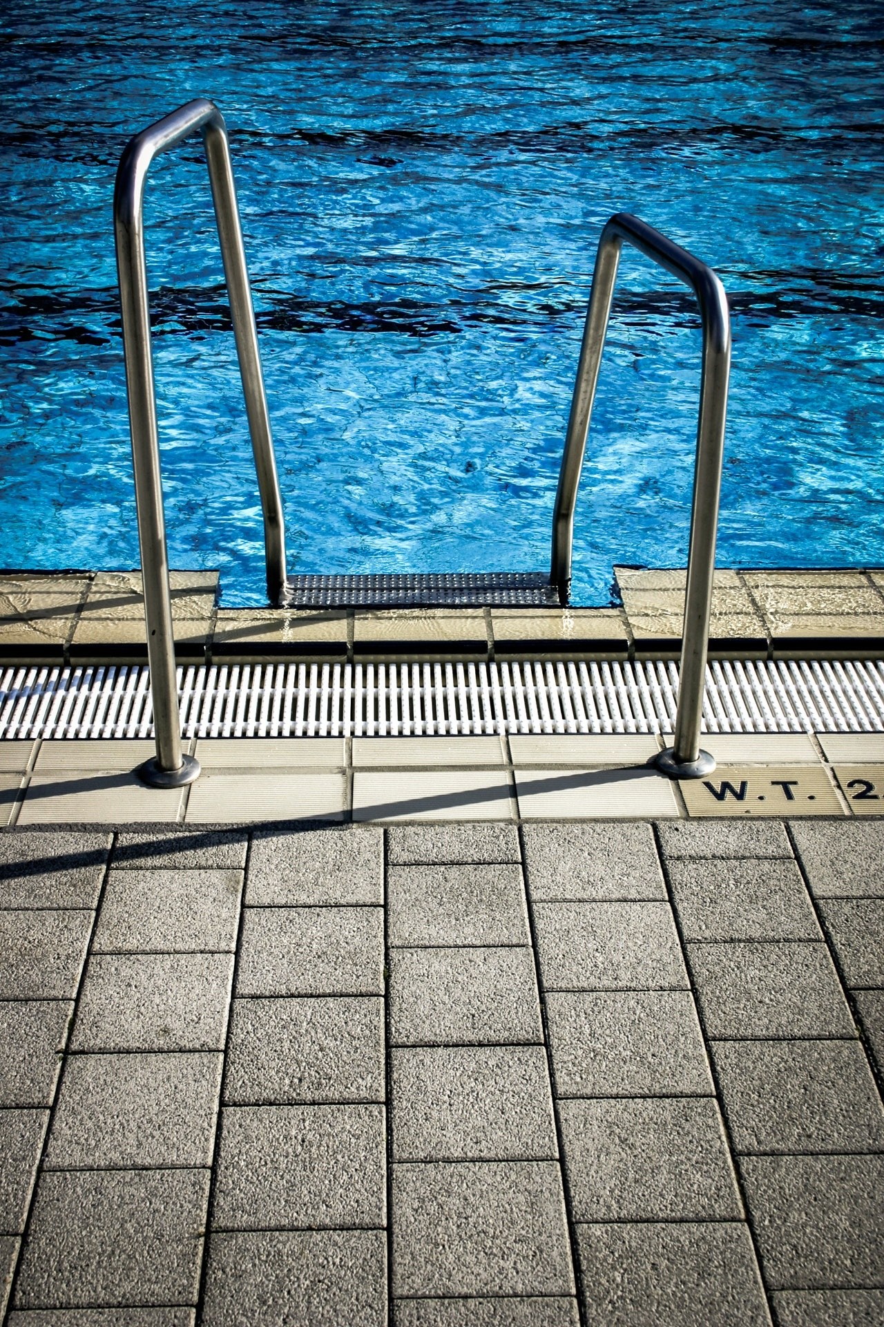 Top five pool cleaning myths