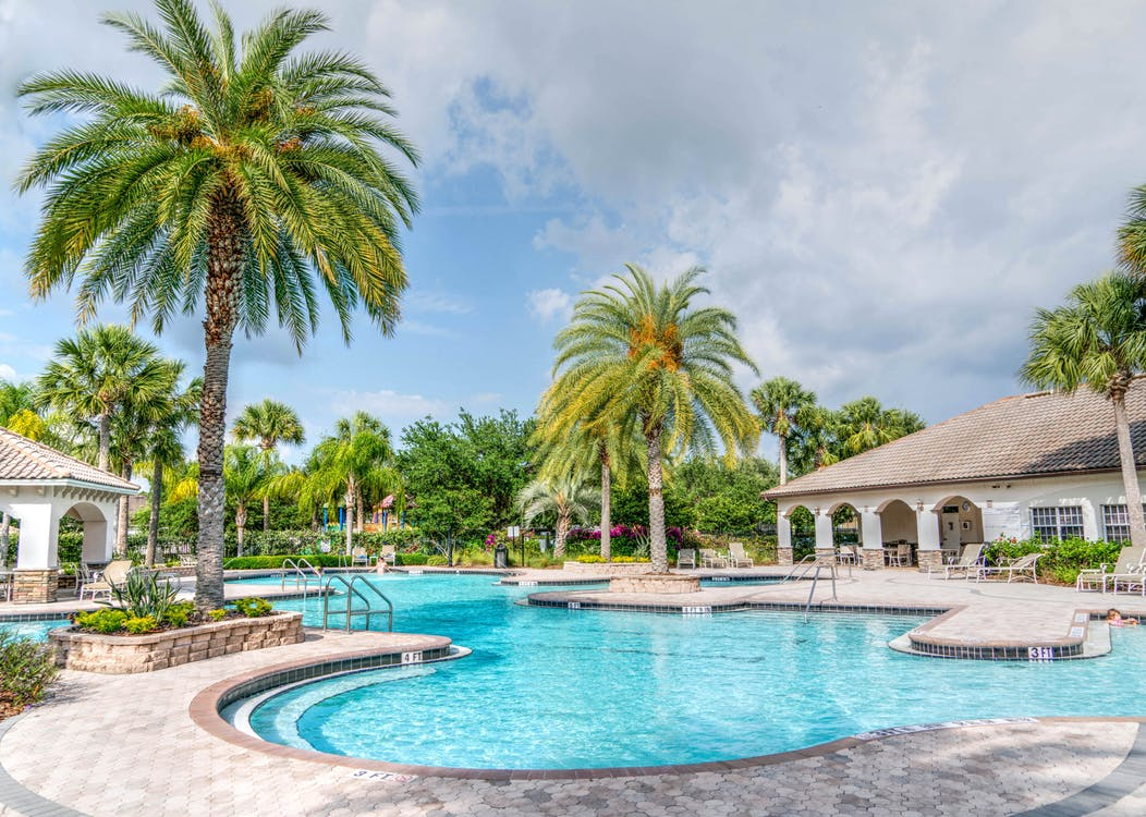 Is It Time For A Pool Renovation?